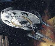 Stargazer Origin