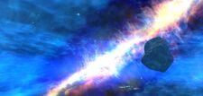 Azure Nebula 2409