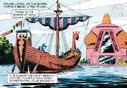GK57-barge-shrine