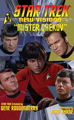 File:Mister Chekov.jpg