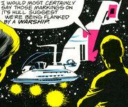 PR-Klee-starship
