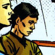 Way6-Fear-Sulu