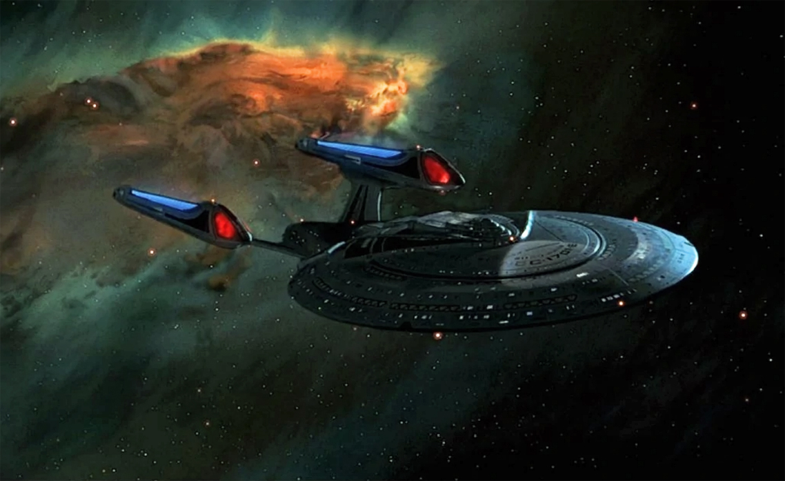 Uss Enterprise Ncc 1701 E Memory Beta Non Canon Star Trek Wiki