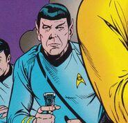 SpockChosen1