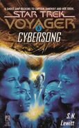Cybersong