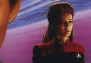 JanewayCadetMosaic