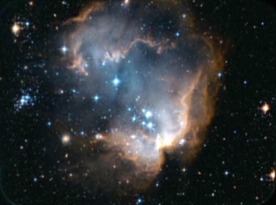 File:Small Magellanic Cloud.jpg