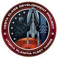 Vesta class patch.jpg