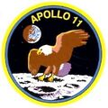 Apollo 11 patch.jpg