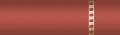 2240s red cpo