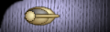 Bajoran field colonel
