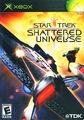 Star-Trek-Shattered-Universe.jpg
