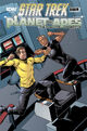 Star Trek PotA3A