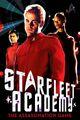 Starfleet-Academy-The-Assassination-Game.jpg