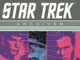 Star Trek Archives