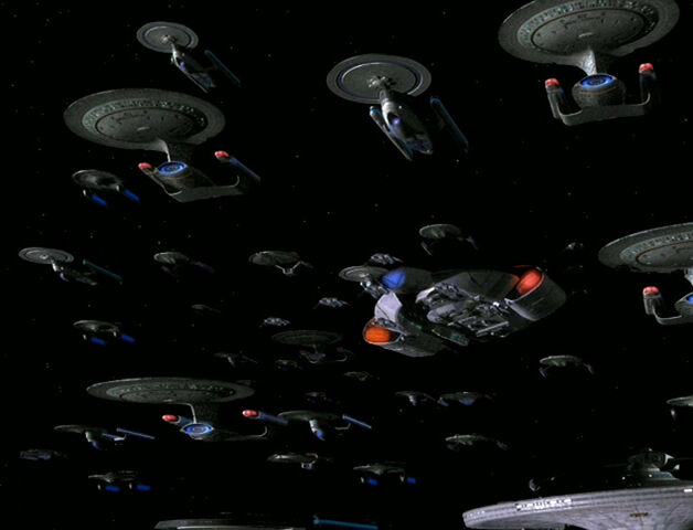 File:Defiant fleet.jpg
