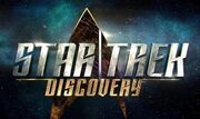 Discovery 1st