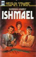 Ishmael heyne