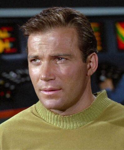 File:Kirk.jpg