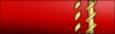 Red Lt Cmdr 2266