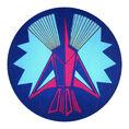 Romulan emblem.jpg
