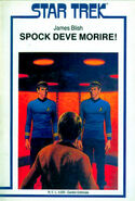 SpockMustDieIT