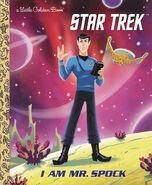 I-Am-Mr.-Spock