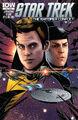 IDW Star Trek, Issue 26.jpg