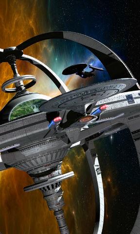 File:Deep Space 9 (II).jpg