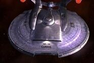 Currie (NX-16)