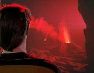 Drema-IV-volcanoes