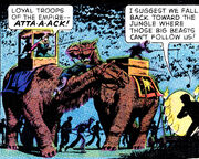 GK44-Camelephant