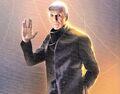 Spock July, 2387.jpg