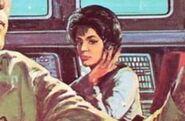 Uhura stgame1967