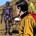 GK28-Video-camera-robot.jpg