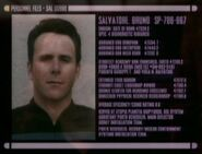 Salvatore file