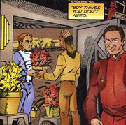 DS9FlowerShop MalibuComics