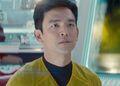 Hikaru Sulu, 2259.jpg