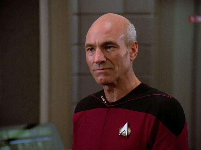 File:Jean Luc Picard 2364.jpg