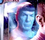 SpockNF1CC