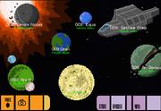 Trexelian Sector 008