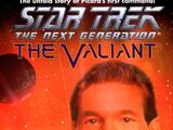 The Valiant