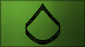 2260s conn green cpo.png