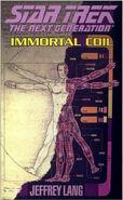 ImmortalCoil