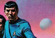 SpockVulcanNov