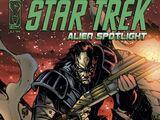 Alien Spotlight: Cardassians
