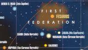 Firstfederation