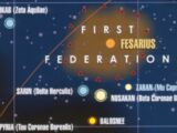 First Federation
