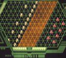 Federation-Klingon Neutral Zone