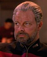 William Riker (2395)